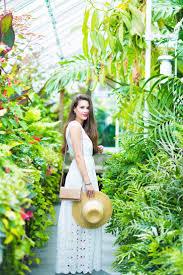Botanical Gardens Volunteer by 33 Best Beach Bum Images On Pinterest Beach Accessories And