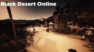 black desert online where to find the most rough stone youtube