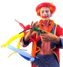 clown entertainer for children s kids party entertainer planning great childrens children s party entertainer in