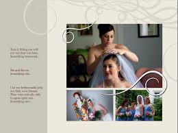 wedding album templates vineeta s templates galore templates like the photo album