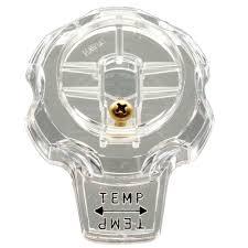 Phoenix Faucet Parts Red Handles Levers U0026 Controls Faucet Parts U0026 Repair The