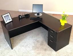 T Shaped Office Desk Furniture L Shaped Desk Office Furniture Muanha Info