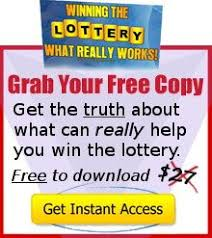 Lottery Syndicate Spreadsheet How To Form Run A Lottery Syndicate