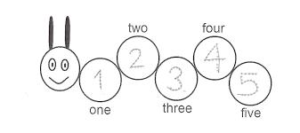printable worksheet for 3 year olds printable worksheets for 2 year olds printable 360 degree
