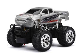 new jeep truck rc trucks toys