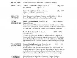 Sample Student Resume For College Application by Download College Resume Builder Haadyaooverbayresort Com