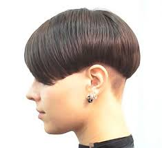 Hair Curtains 24 Short Haircuts For Women Just To Get Model Look Fash Circle
