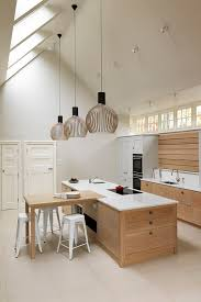 Kitchen Lighting Idea Why Not Think Up A Bright Kitchen Lighting Ideas To Help You Cook