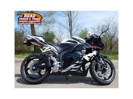 vfr 600 for sale 2010 honda in big bend wi for sale used motorcycles on