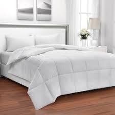 Down Comforters Down Comforters U0026 Down Duvets Kohl U0027s