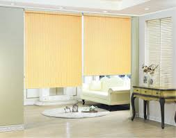 roll screen u0026 shades in the philippines natural fabric decoshade
