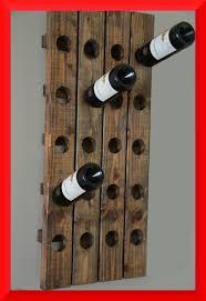 26 best wine enthusiast wish list images on pinterest wine