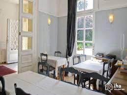chambre d hote vernou sur brenne chambres d hôtes à vernou sur brenne dans un parc iha 13518