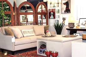 Shop Ottomans At Low Factory Direct Prices Living Designs Furniture Design Furniture Houston