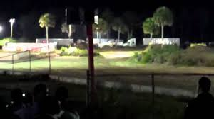monster truck show pensacola fl monster jam archives stone crusher monster truck