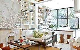 modern vintage furniture style home decor mid century blog modern