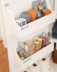 Bathroom Vanity Storage Bathroom Vanity Storage Organizations Steam Shower Inc