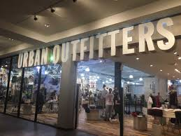 urban outfitters thanksgiving hours the stylish guide to the newest stores at king of prussia mall