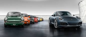 porsche sports car models sales statistics porsche cars north america