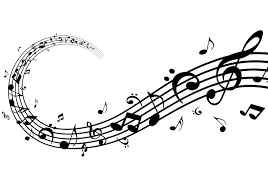 music note vector free download clip art free clip art on