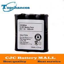popular 7 4v battery for motorola buy cheap 7 4v battery for