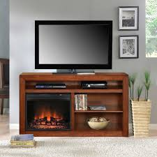 tv stand with fireplace costco 5 trendy interior or tv stands cool