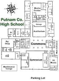 gymnasium floor plans classy office building floor plan all