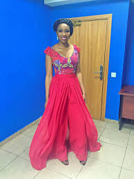 select a fashion style styleonfleek check out stunning bolanle