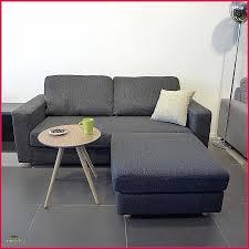 petit canapé cuir plaid pour canapé cuir luxury plaid pour canapé d angle 27 frais