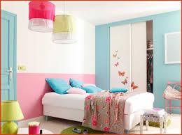 tapis rond chambre bébé tapis pour chambre bébé couleur pour chambre bebe avec tapis