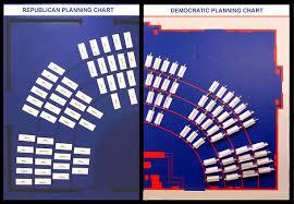 us senate floor plan senate chamber desks default home page