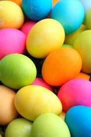 easter eggs easter pinterest easter egg and spring