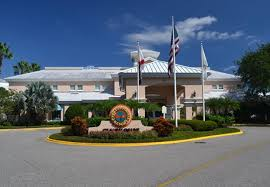 3 Bedroom Resort In Kissimmee Florida 3 Bedroom Villas In Orlando Water Park Hotels Orlando