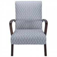 Dwell Armchair Chairs Hd Buttercup Furniture And Rugs