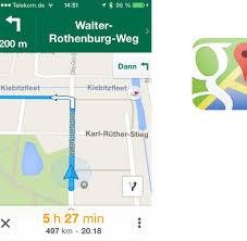 home design app erfahrungen navi apps tomtom und garmin kämpfen gegen smartphones welt