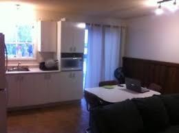 chambre a louer a levis chambre louer travailleurs location de chambres et colocations