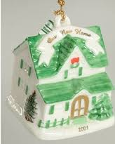 don u0027t miss this deal spode annual ornament with box 1