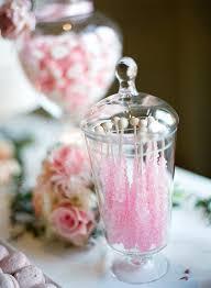 bridal shower favors diy diy wedding shower favors lyfy me