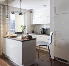 kleine küche mit kochinsel einrichtungstipps für kleine küche 25 tolle ideen und bilder