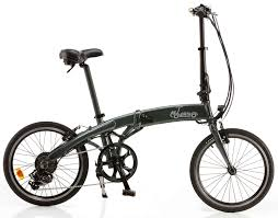best folding bike 2012 motorino electric scooter and electric bicycles vancouver bc canada
