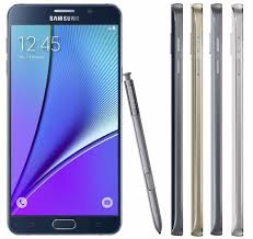 best 2016 black friday unlocked cell phone deals deal unlocked samsung galaxy note 5 for 329 10 13 16