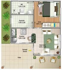 log cabin floor plans with loft and basement allstateloghomes com