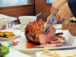 festive season buffet at cafe marco keiseeeinthecity