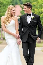 tuxedo for wedding faq central coast tuxedos