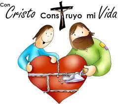 imagenes de jesucristo animado recursos j p julio 2011