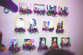 mardi gras ideas kara s party ideas mardi gras birthday party kara s party ideas