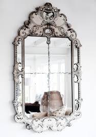Ideas For Kohler Mirrors Design The Bold Look Of Venetian Mirrors Venetian And Mirror Mirror