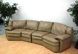 klippan sofa bed ikea klippan sofa for sale cabinets beds sofas and