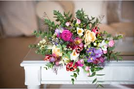 wedding flowers questionnaire wedding flower testimonials the great florist
