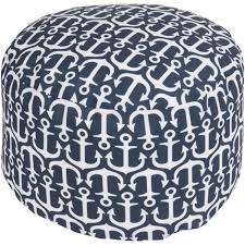 diva at home ottomans sears